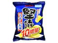 カルビー 堅あげポテト うすしお味 10%増量 袋72g