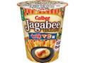 カルビー Jagabee 七味マヨ味 カップ38g