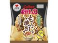 カルビー ポテトチップス もんじゃ焼き味 袋55g