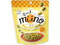 カルビー miino 茶豆しお味