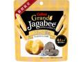 カルビー Grand Jagabee トリュフ塩味 袋38g