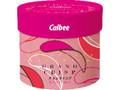 カルビー GRAND CRISP いちごチョコ味 箱1枚×12