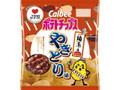 カルビー ポテトチップス 埼玉の味 やきとり味 袋55g