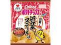 カルビー ポテトチップス 滋賀の味 近江牛ステーキ味 袋55g