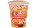カルビー Jagabee 明太クリームチーズ味