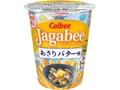 カルビー Jagabee あさりバター味 カップ38g