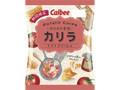 カルビー POTATO CHIPS カリラ トマトクリーム味 袋60g