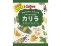 カルビー OTATO CHIPS カリラ バジル&ペッパー味 袋60g