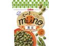 カルビー miino 茶豆しお味 袋25g