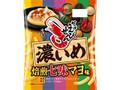 カルビー かっぱえびせん 濃いめ焙煎七味マヨ味 袋58g