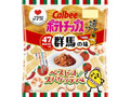 カルビー ポテトチップス ベスビオスパゲッティ味 袋55g