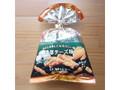 三幸製菓 かりかりツイスト 濃厚チーズ味 袋60g