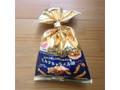 三幸製菓 かりかりツイスト ミルクキャラメル味 袋65g