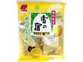 三幸製菓 雪の宿 瀬戸内レモン味 袋16枚