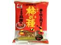 三幸製菓 三幸の柿の種 うま辛麻辣味 袋90g