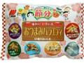 三幸製菓 おつまみバラエティ 節分パッケージ 袋172g