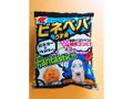 三幸製菓 ビネペパ うす焼 袋30g