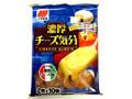 三幸製菓 濃厚 チーズ気分 袋20枚