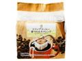 セブンプレミアム ドリップコーヒー 香りのモカブレンド 袋8g×20