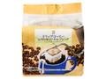 セブンプレミアム ドリップコーヒー コクのオリジナルブレンド 袋8g×20