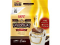 UCC ゴールドスペシャル ドリップコーヒー スペシャルブレンド 袋8g×15