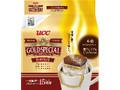 UCC ゴールドスペシャル ドリップコーヒー リッチブレンド 袋8g×15