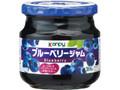 kanpy ブルーベリージャム 瓶300g