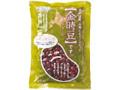 kanpy 北海道産金時豆 袋200g