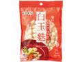 kanpy 国産麦小麦粉使用 白玉麩 袋25g