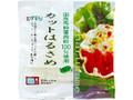kanpy 国産馬鈴薯澱粉100%使用 カットはるさめ 袋100g