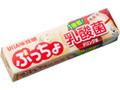 UHA味覚糖 ぷっちょスティック 乳酸菌ドリンク 10粒