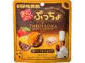 UHA味覚糖 あじわいぷっちょ フルーツ&ショコラ