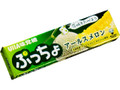 UHA味覚糖 ぷっちょスティック アールスメロン
