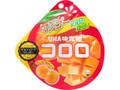 UHA味覚糖 コロロ マンゴー 袋40g