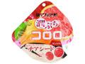 UHA味覚糖 潤ぷちコロロ ピンクグレープフルーツ