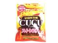 UHA味覚糖 cUcU スイートポテト 1包装