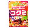 UHA味覚糖 コグミ 袋85g