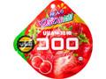 UHA味覚糖 コロロ ストロベリー 袋40g