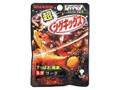 UHA味覚糖 シゲキックス 強烈コーラ 袋20g