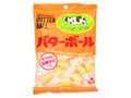 UHA味覚糖 バターボール 袋104g