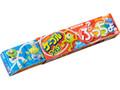 UHA味覚糖 ぷっちょワールドピクサー ケーブルフィギュア 10粒