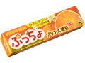 UHA味覚糖 ぷっちょスティック プリンス清見 10粒