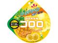 UHA味覚糖 コロロ ゴールデンパイン 袋40g