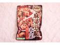 UHA味覚糖 Sozaiのまんま 麻婆豆腐のまんま
