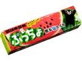 UHA味覚糖 ぷっちょスティック 熊本塩スイカ 10粒