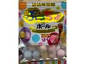 UHA味覚糖 ぷっちょボール カラフルキャンディ 袋60g