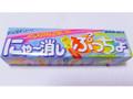 UHA味覚糖 ぷっちょワールド にゃ~消し 10粒