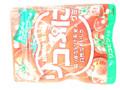 UHA味覚糖 リコぷにグミ