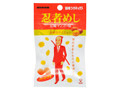 UHA味覚糖 旨味シゲキックス 忍者めし 宮崎マンゴー味 袋20g