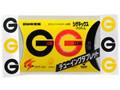 UHA味覚糖 シゲキックス グミガーム エナジーミント 17g